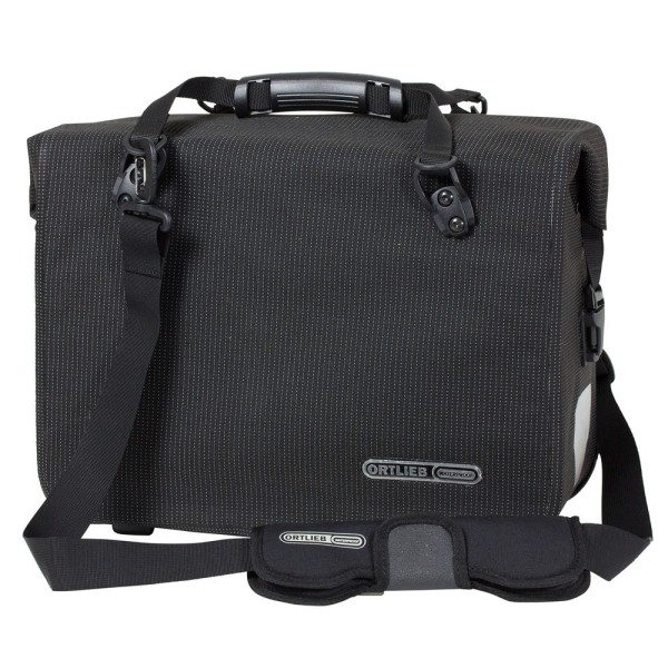 Ortlieb Office-Bag