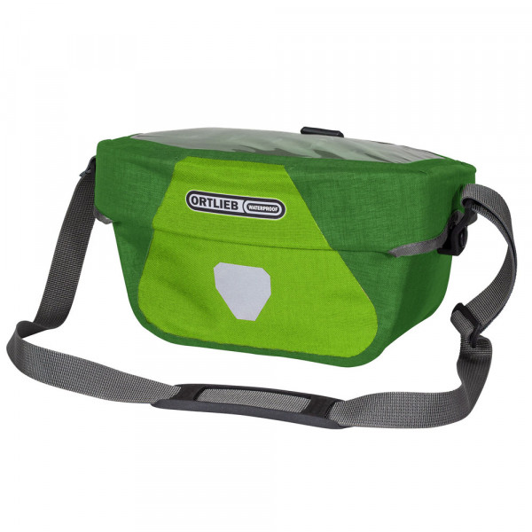 Ultimate Six Plus, lime - moss green, 5 L, PS36C
