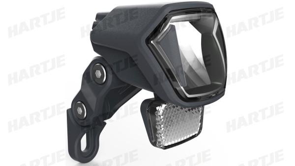 ConTec DLUX 50 N++ LED Scheinwerfer
