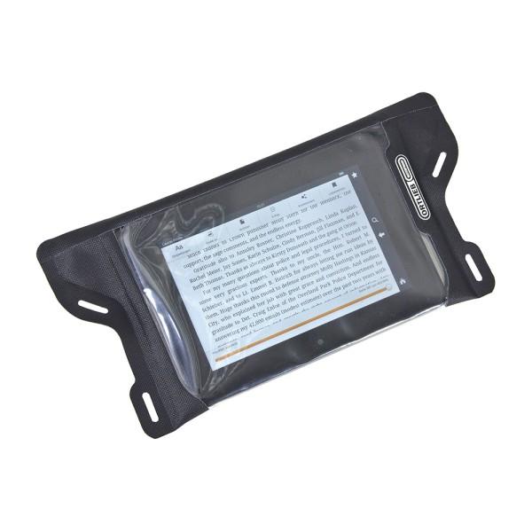 "Ortlieb Tablet Hülle S 7,9"""