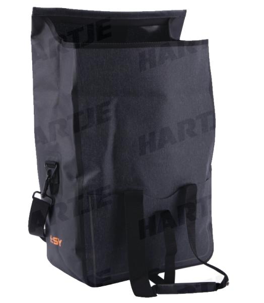 I:SY Travel Bag Fahrradtasche