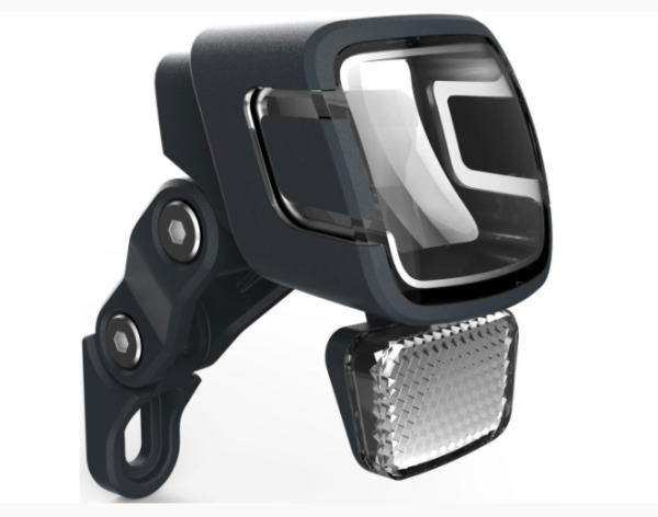 ConTec DLUX 80 N++ LED Scheinwerfer