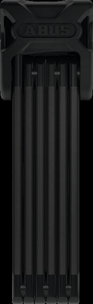 Abus Bordo 6000A/90 SH Faltschloss