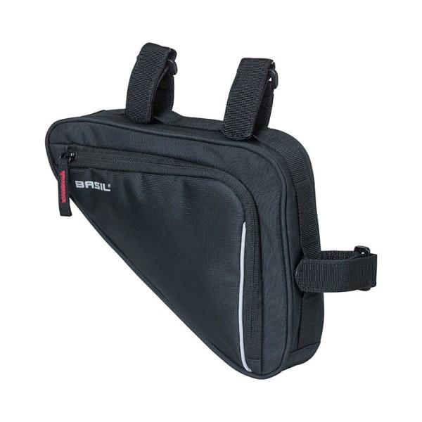 Basil Sport Design Rahmentasche Triangel M 1.7