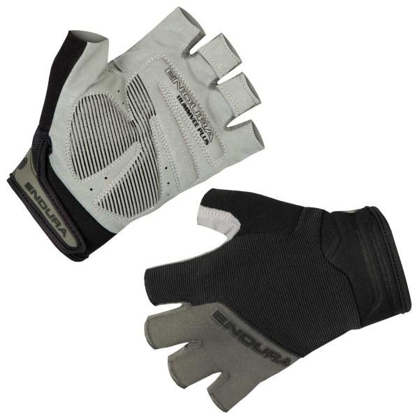 Endura Hummvee Plus Handschuh Mitt II