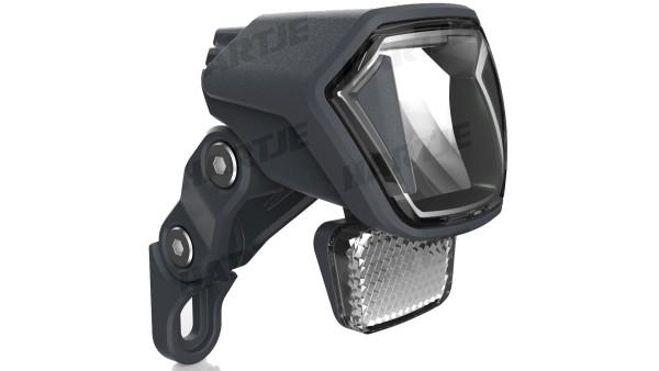 ConTec DLUX 50 E+ LED Scheinwerfer