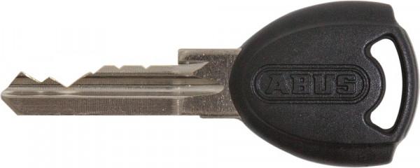 Abus uGrip Bordo 5700K/80 black SH