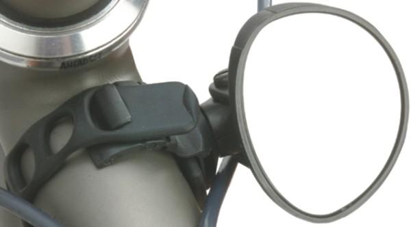 Zefal Spy Rückspiegel