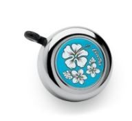 Electra Hawaii Blue Bell