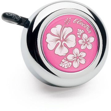Electra Pink Hawaii Bell