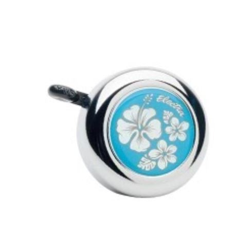 Electra Hawaii Bell (Baby Blue)