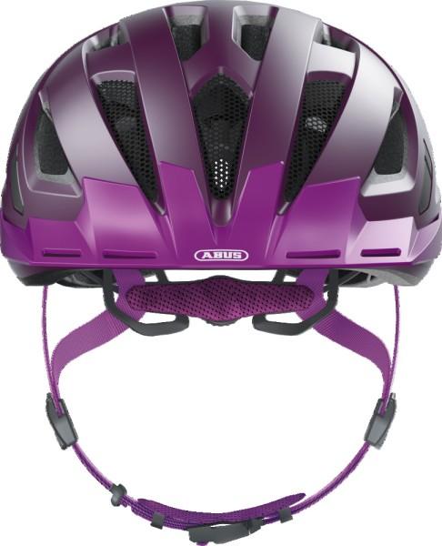 Abus Urban-I 3.0 core purple M