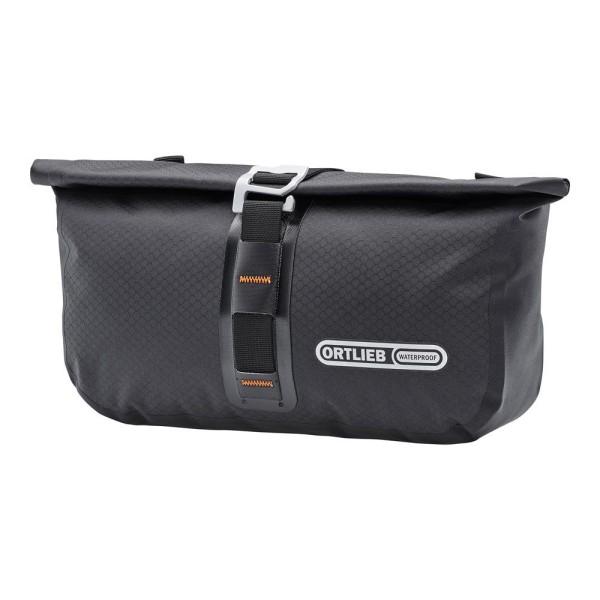 Ortlieb Accessory-Pack 3,5L black matt