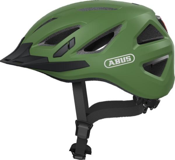 Abus Urban-I 3.0 jade green S