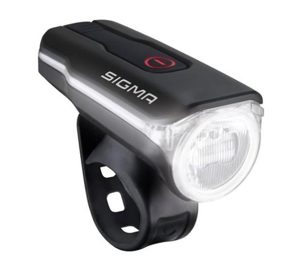 Sigma Aura 60 USB LED-Akku-Frontleuchte