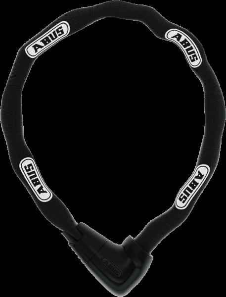 Abus Steel-O-Chain 9808/85 Kettenschloss