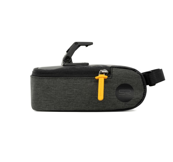 Selle Royal Satteltasche small 0,6 L