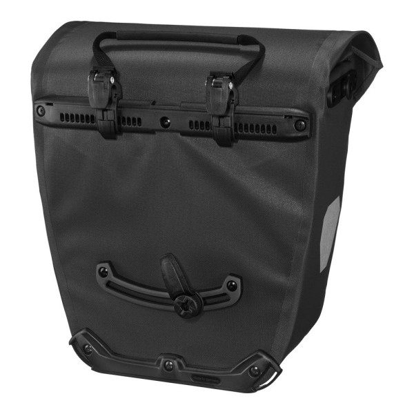 Ortlieb Velo-Shopper QL 2.1 black
