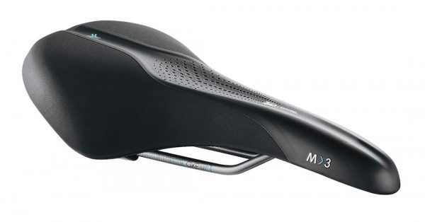 Selle Royal Scientia M3 Moderate large Unisex