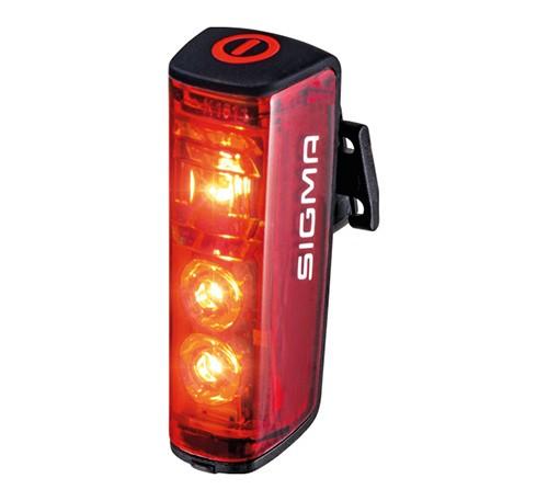 Sigma Blaze LED Rücklicht