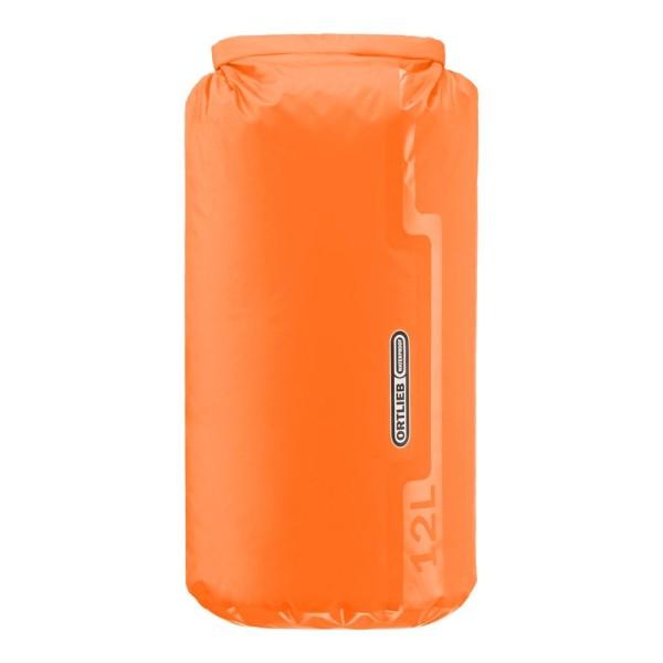 Ortlieb Dry-Bag PS10 12 L orange