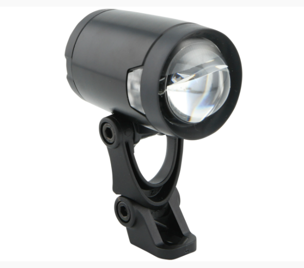 ConTec Aurora 230 E+ LED Scheinwerfer