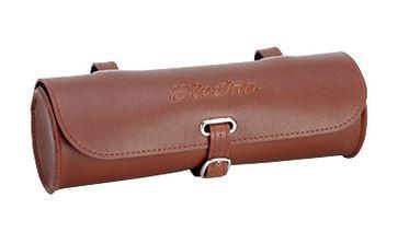 Electra Vintage Brown Cylinder Bag