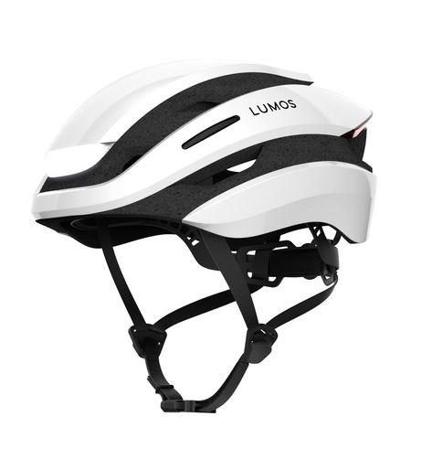Lumos Ultra white M/L