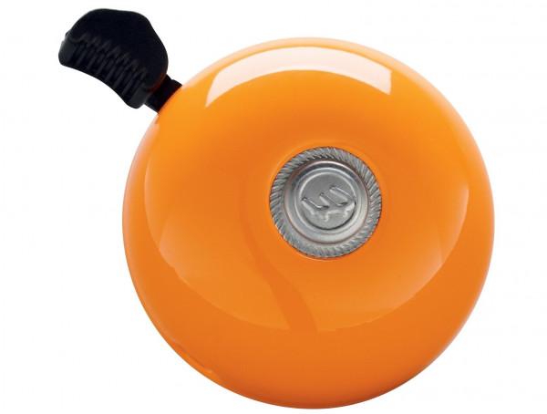 Electra Ringer Bell Orange