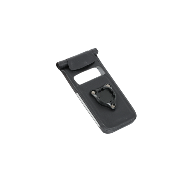 Zefal Z Console Dry L Smartphone-Halter