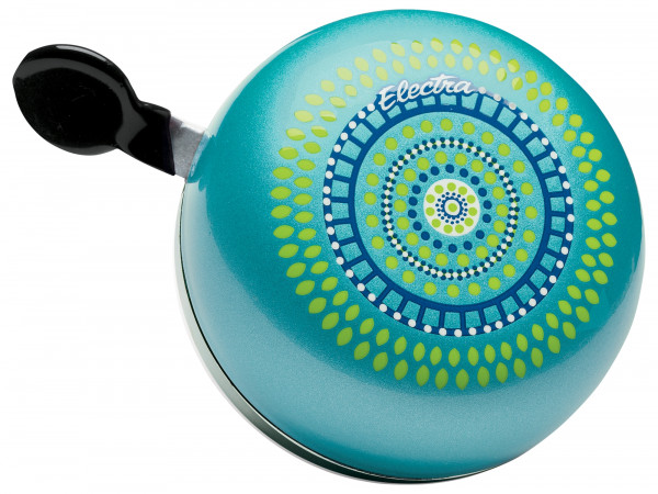 Electra Dreamtime Bell