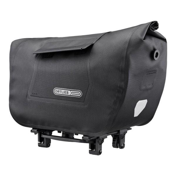 Ortlieb Trunk Bag RC black