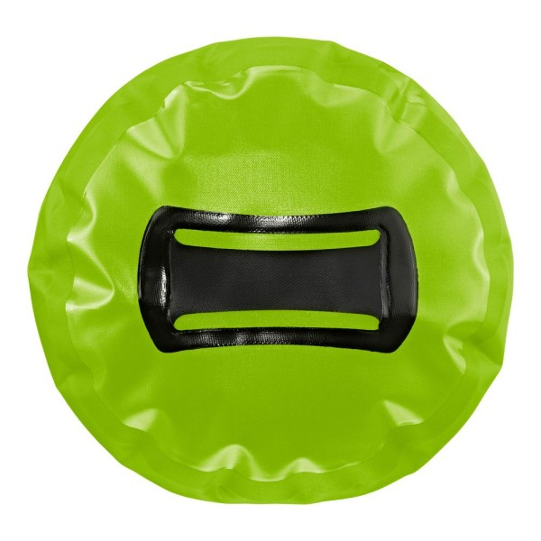 Ortlieb Dry-Bag PS10 7 L light green