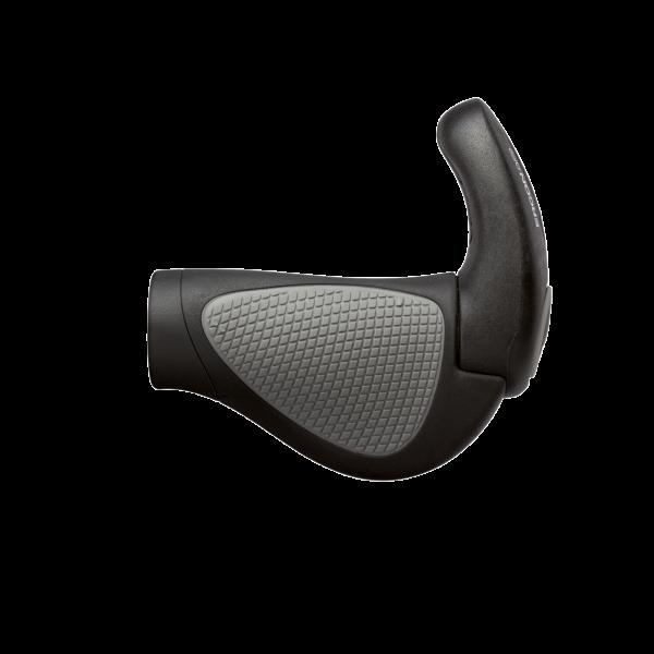 Ergon GP2-S Rohloff/Nexus