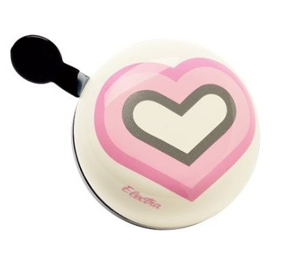 Electra Hearts Ding Dong Bell