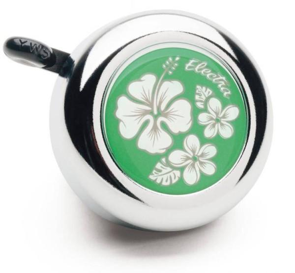 Electra Mint Hawaii Bell